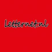 (c) Letternet.nl