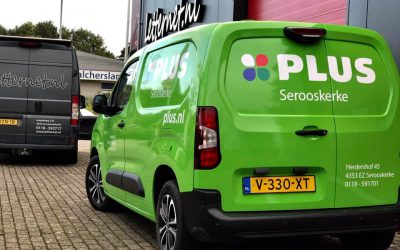 Plus Serooskerke