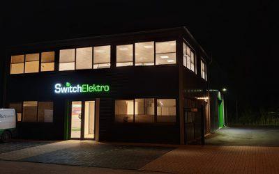 Switch Elektro