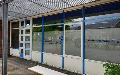 Kinderfysio Middelburg