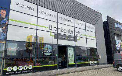 Blankenburgh
